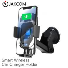 JAKCOM CH2 Smart Wireless Car Charger Holder Hot koop met Auto Houder als dome tweeter geely emgrand ec7 oman <span class=keywords><strong>e</strong></span> <span class=keywords><strong>sigaret</strong></span>