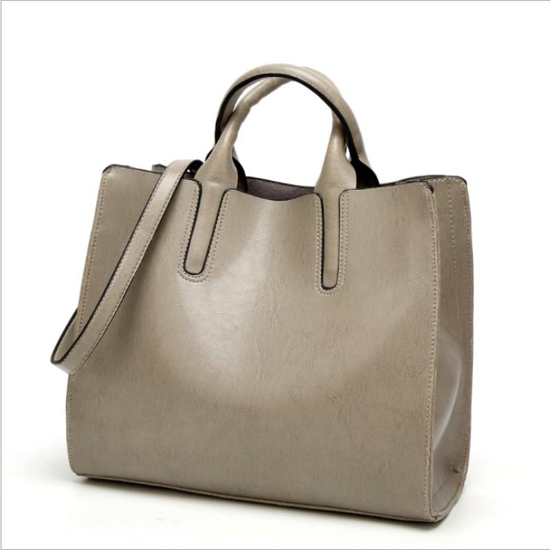 100% женские сумки из натуральной кожи, новинка 2020, сумки через плечо, простые сумки, портфель, сумка через плечо(Китай)