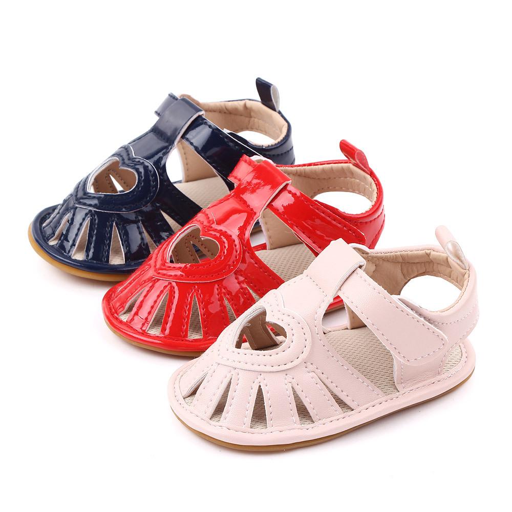 Infant Beach Sandal,Baby Sandals Girls
