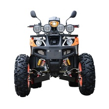 Nouveau style hummer 300cc atv 4X4 <span class=keywords><strong>quad</strong></span> bike