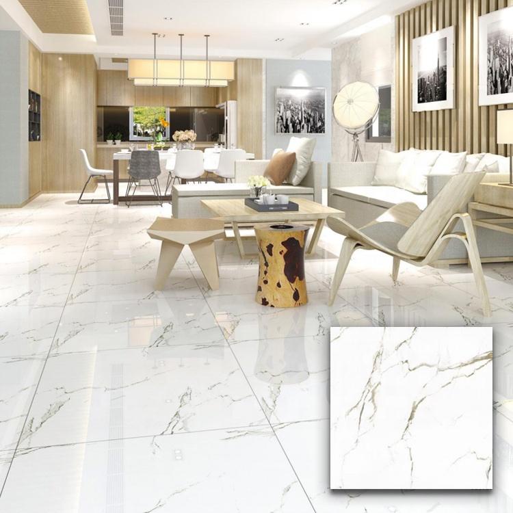 60x60 Polished Kitchen Design Kajaria Floor Tiles Buy Glazed Polished Porcelain Tiles Kitchen Glazed Porcelain Tiles 60x60 Glazed Polished Tiles Product On Alibaba Com