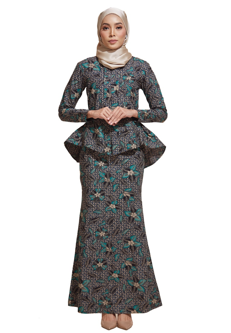Model Kebaya Modern Indonesia Muslim Modern Baju Kebaya Buy Kebaya Modern Indonesia Model Kebaya Muslim Modern Modern Baju Kebaya Product On Alibaba Com