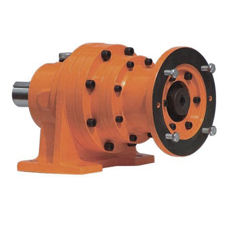 Planetary Gearbox Planet Gear Speed Reducers Hc1dd2be6ec914e61aa5611764937beafC