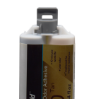 3M 100% Original Wholesale High Thermal Conductive Potting Epoxy Adhesive DP100 Transparent or Gray
