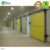 cold and freezer rooms cold room china cold storage for seafood  salmon belly