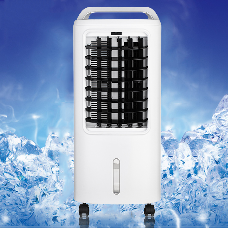 2019 air conditioning split mini standing portable <strong>ac</strong> air conditioner mobile water portable evaporative air cooler fan for room