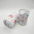 2020 Wholesale Newest Cheap Round Child Beverage Can Storage Coin Bank