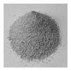 Castable refractory for rotary kiln burner with best quality