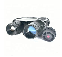 Flash deals Eye-bre NV-400 Digital Night Telescope Binocular 400 m Wide Dynamic Range