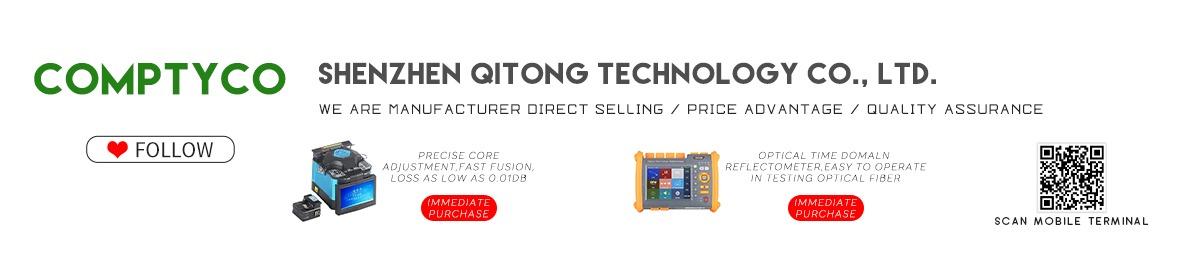 A-80S//81S FS-60A//60C//60E//60F Fiber Fusion Splicer Heating Furnace Heater Set