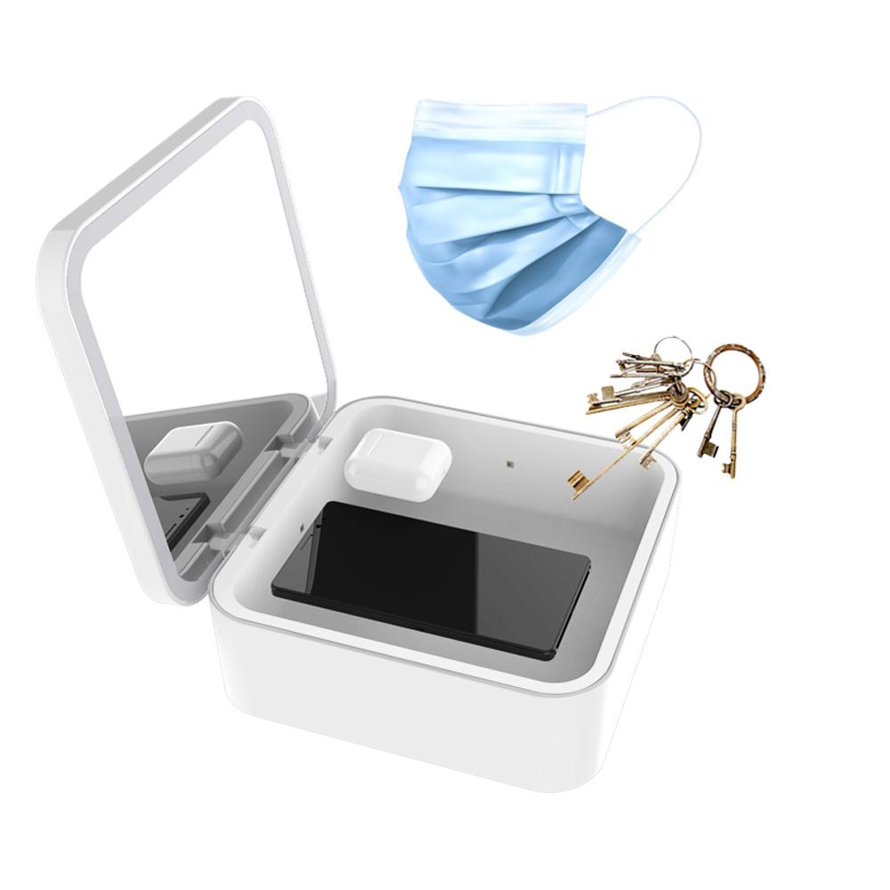 Newest Generation Nano Liquid Coating Machine For Mobile Phone With Nano Liquid Screen Protector Street Vendor Stallage Product