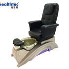 salon furniture and pedicure spa chair/healthtec hot selling products