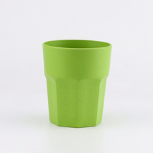 <span class=keywords><strong>Rijstschil</strong></span> fiber plastic cup