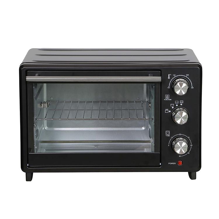Break maker Kitchen appliance electric oven
