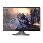 Ultra-mince 15.6 4 K moniteur de jeu 144 hz LED gaming USB Moniteur portable/PS3 PS4