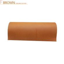 Кожаная сумка Crazy Horse, для ручного изготовления, из натуральной коровьей кожи(Китай)