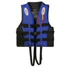 Life Life Vest Solas Cheap Low Profile Marine Fishing Military Life Vest Ce Boat Float Solas Approved Life Jacket Adult 100n Lifejacket Marine