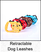 Customized Private Label Flexible Waterproof Pet Product Retractable Dog Leashes Training Lead
