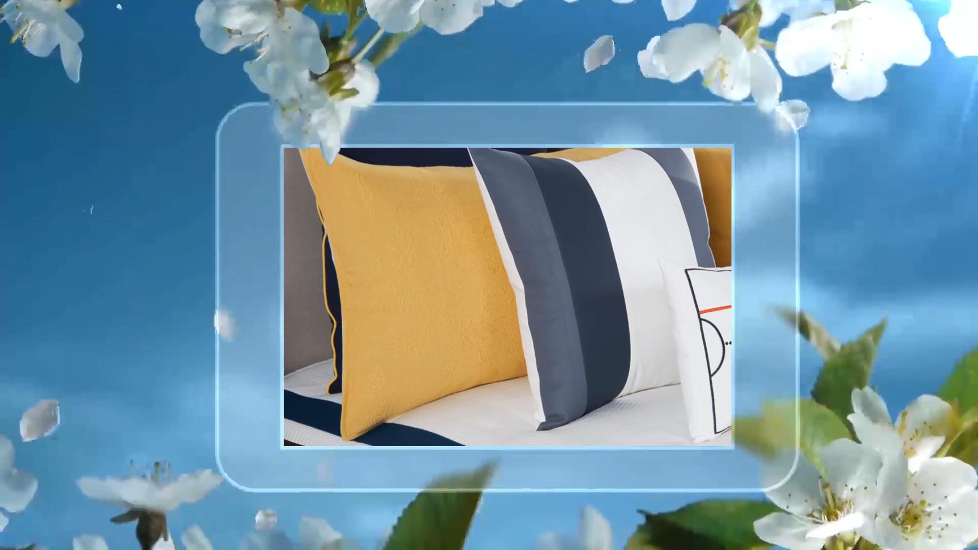 Präzision Baumwolle Mischung Applique Bettwäsche Muster Design Bettlaken Set für Kinder