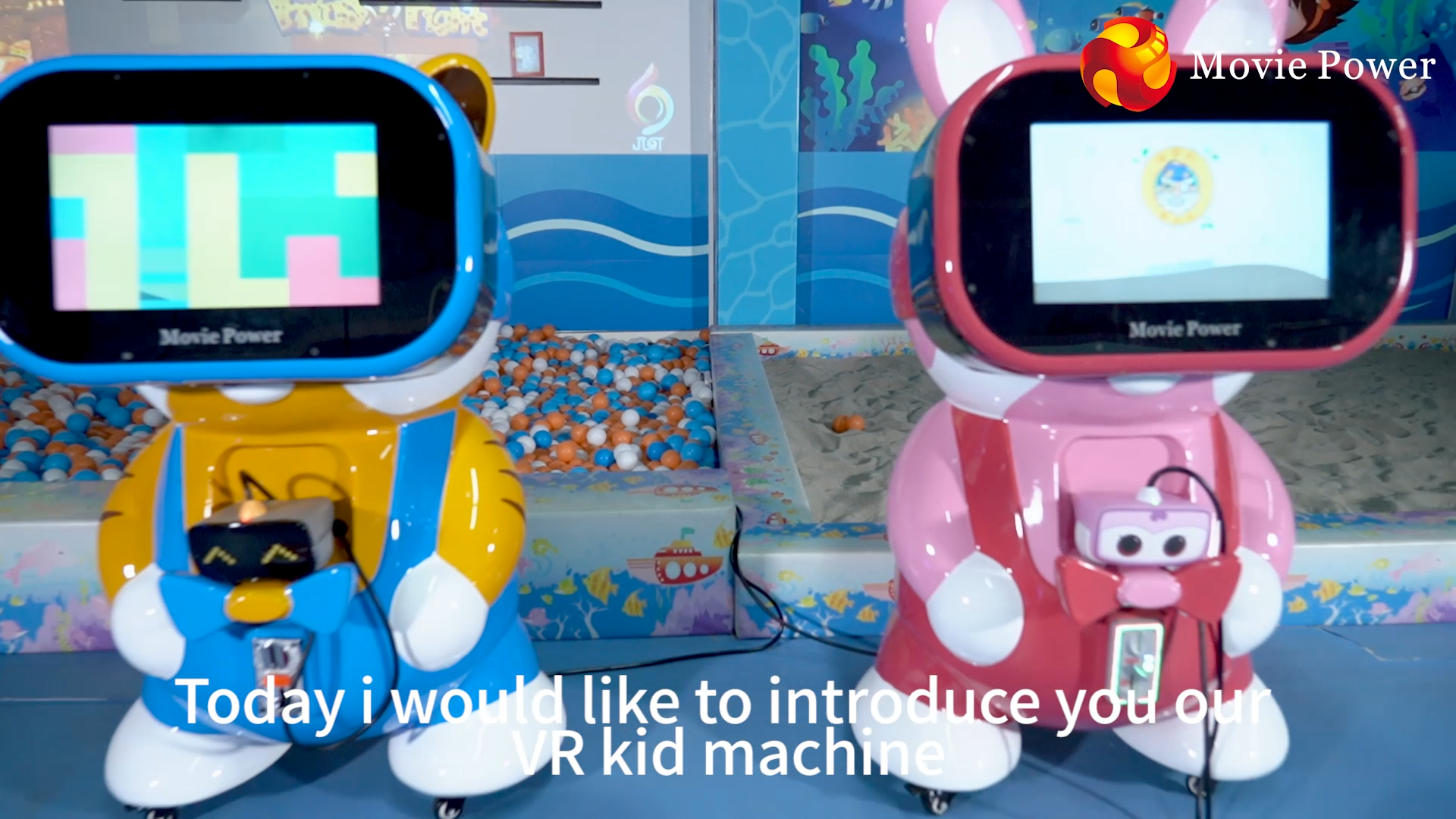 Oportunidades de pequenos negócios vr crianças moeda operado máquina de jogo de vídeo hand held 9d vr máquina de jogo de arcade para venda