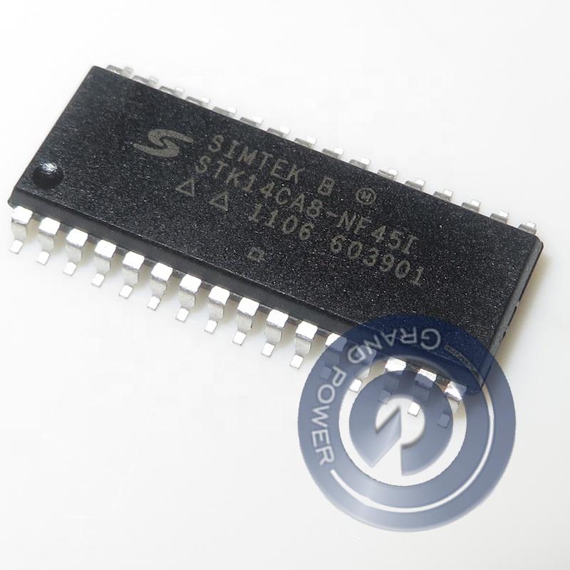 Новая интегральная схема IC SSOP-20 F9222T UPD78F9222MC