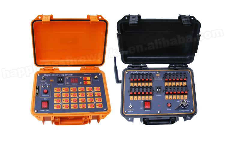 DBR02-X DB24r 750.jpg