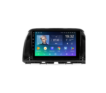 TEYES SPRO Plus For Mazda CX5 CX-5 CX 5 2012 2013 2014 2015 Car Radio Multimedia Video Player Navigation Android 10