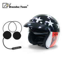 DOT Zustimmung Motorrad Smart Flip Up Intercom Drahtlose Bluetooth freeshipping zu <span class=keywords><strong>Vietnam</strong></span>