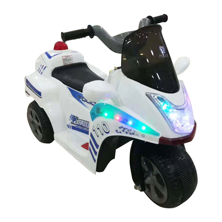 baby battery motorbike ride on car cool style kids electric motorcycle for kids