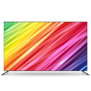 Weier Full HD Smart Television Universal LED TV 40 Inch
