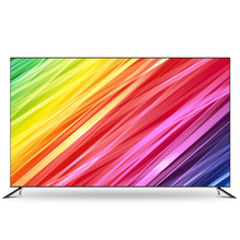 Weier Full HD Televisione Intelligente <span class=keywords><strong>Universale</strong></span> <span class=keywords><strong>TV</strong></span> <span class=keywords><strong>LED</strong></span> <span class=keywords><strong>40</strong></span> Pollici