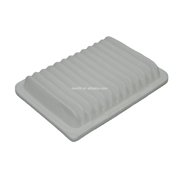 Newfil popular car engine Cabin Air Filter 17801-21050 1780121050 17801-0D060 17801-0M020 17801-0T030 C 24 005 high performance