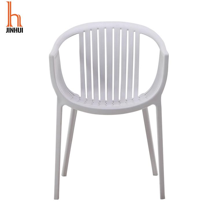 sillas plasticas blancas rosario
