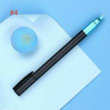 Пикассо 977 звезда металлическая перьевая ручка Pimio чернильная ручка Iridium EF офисная деловая ручка школьные письменные принадлежности подаро...(Китай)