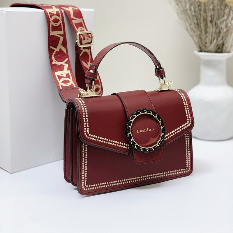 product-GF bags-img-1