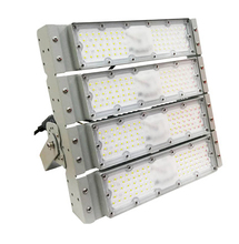 Led 모듈 투광 고출력 루멘 78000lm 150w 200w 250w 300w 400w 조경 <span class=keywords><strong>경기장</strong></span> <span class=keywords><strong>경기장</strong></span> <span class=keywords><strong>조명</strong></span>