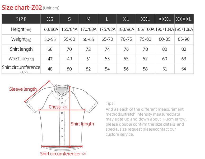 Beyzbol forması elbise hızlı kuru Camo beyzbol formaları kore erkekler beyzbol formaları