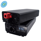 Car Car Inverter Mini 1000w 2000w 3000w 4000w Pure Sine Wave Portable Car Power Inverter