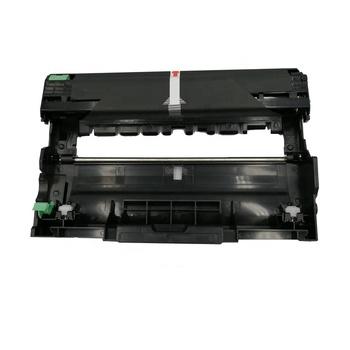 Compatible drum cartridgeDR 2350 DR630 DR2300 DR2325 DR2355  DR2375 for Brother L2300d/L2300dr/L2320