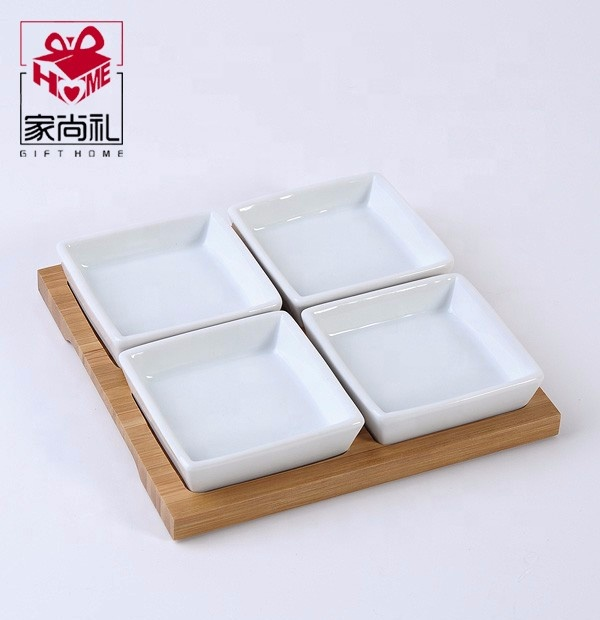 ceramic serving trays and platters ceramic serving dishes porcelain butter dish buffet serving dishes