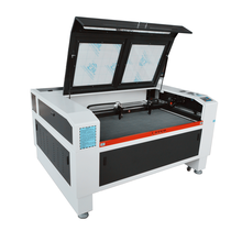 Laser graveermachine <span class=keywords><strong>co2</strong></span> laser snijmachine <span class=keywords><strong>co2</strong></span> 130w laser cutter