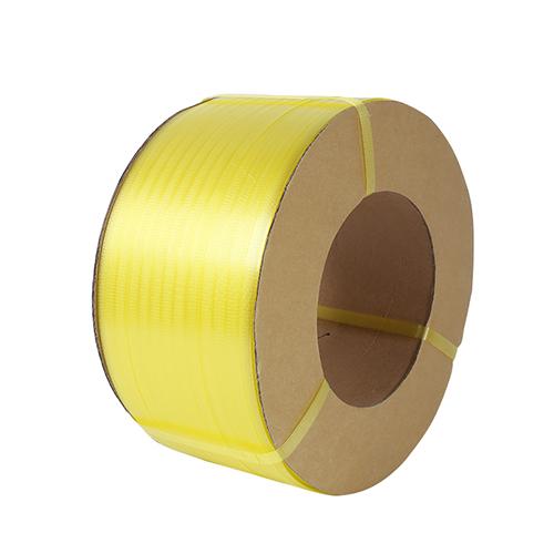 New arrival color belt plastic PP packing strap