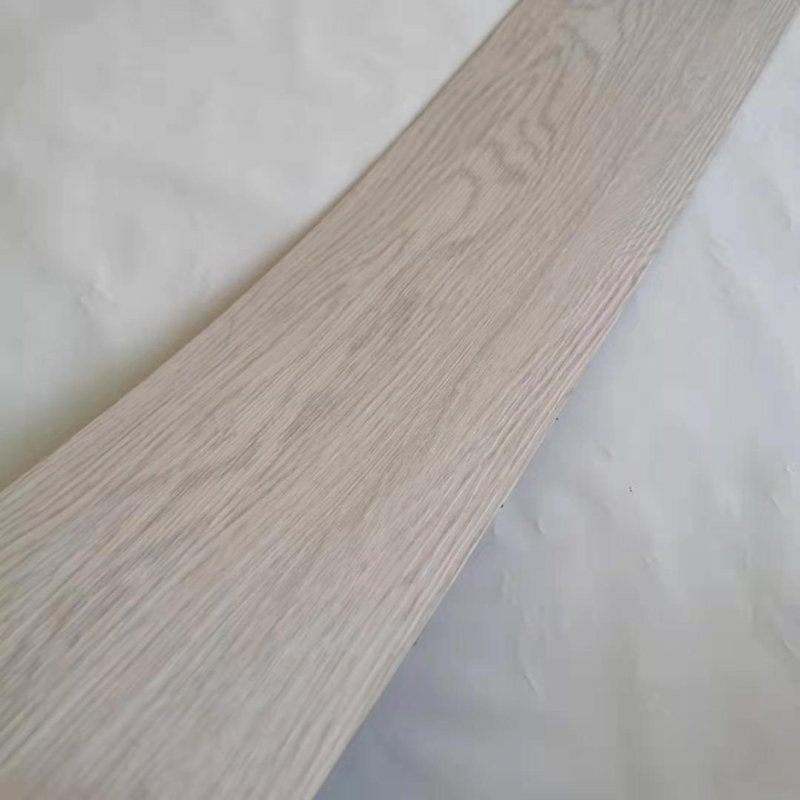 100% virgin material pvc vynilic <strong>floor</strong> 2mm decorative tile
