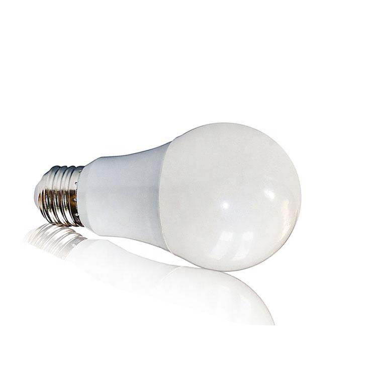 Buy wholesale cheap price led light 5w 7w 9w 12w 15w from china