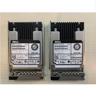 2.5 inch 480G 540S ssd disk hdd ssd hard drive