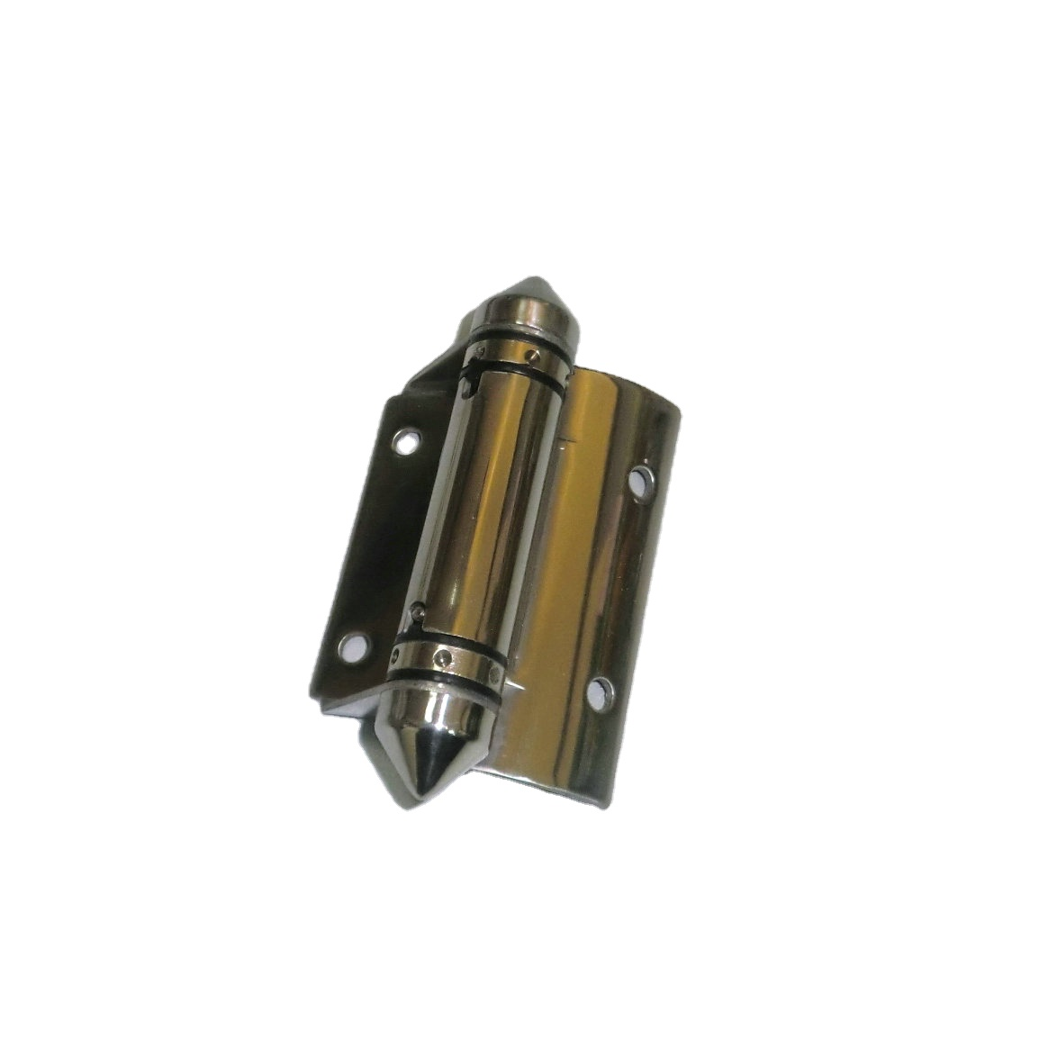 Heavy Duty Fence Gate Spring Hinge For Glass Pool Fencing Buy Heavy Duty Gate Hinge Gate Spring Hinge Fence Hinge Product On Alibaba Com