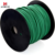 Green Auto Mower Wire 2.7mm Perimeter Cable for Robotic Mower