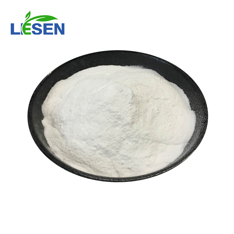 6 star Wu-Profit flour 2.5 kg packbaking raw materials home with ...