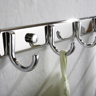 Bathroom Accessories clothes hook