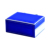 2019 High-end custom design leather jewelry storaging gift box